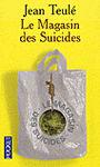 couverture_le_magasin_des_suicides