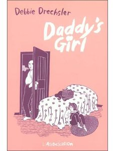 daddy_s_girl