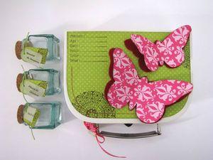 deco-enfant-valisette-naissance-papillons-1068734-ve001-2-zm-066a6_big