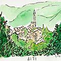 03 - 0676 - les carnets de jérôme agostini