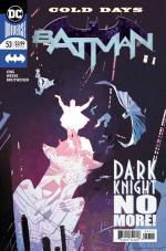 rebirth batman 53