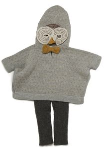 cape-owl-outfit
