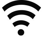 free_wifi-copie