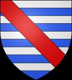 Vicomte de Parthenay