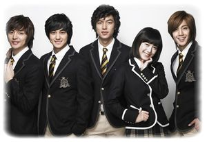 boysoverflowers