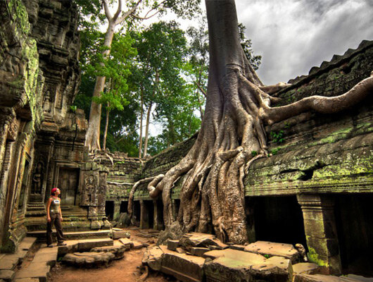cambodge_authentique