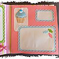 ART 2014 03 mini album cupcakes 10