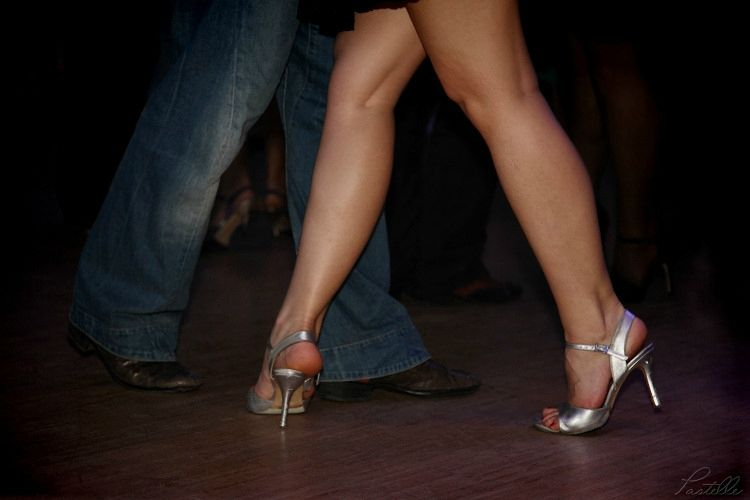 Jambes tango_13 17 02_8879