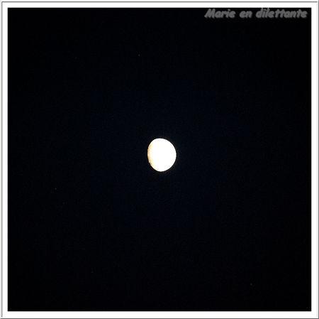 lune_et_nuit