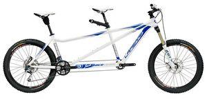 lapierre_x2_team_tandem_2010_bike_6937_p