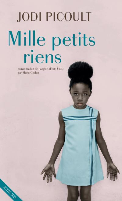 Mille-petits-riens