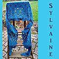 Sylvaine1