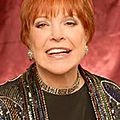 Annie ross - one meatball