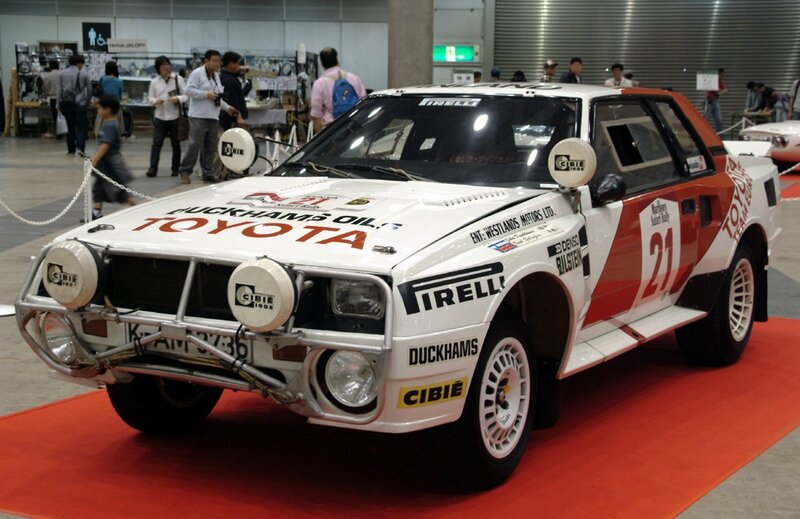 Toyota_Celica_1984_Group_B