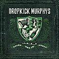 Dropkick murphys - it's a long way to the top (if you wanna rock & roll)