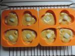 muffin coeur au melon (5)