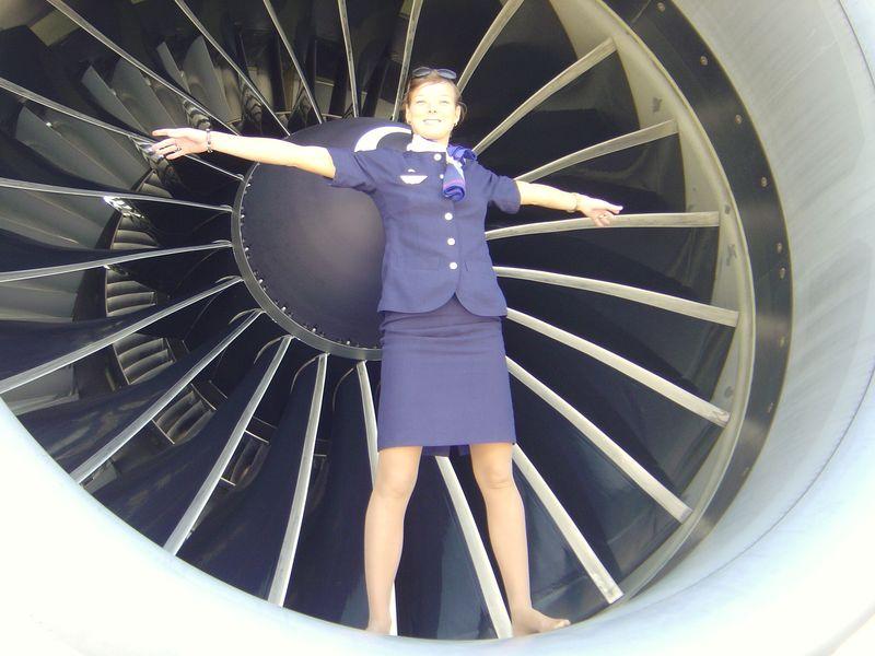 B 777-200