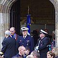 0835 - 11.11.2015 - cérémonie monument aux morts