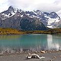 Torres del Paine18