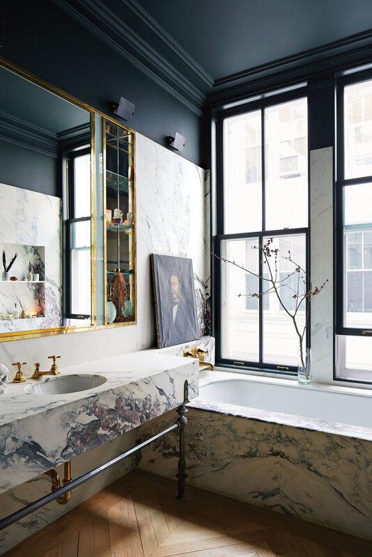Best+of+2019 +Bathrooms+-+The+Nordroom