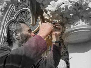 Le_sculpteur_Nicolas_Bulloz_