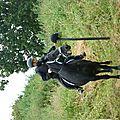Jeux équestres manchots - parcours de pleine nature après-midi (111)