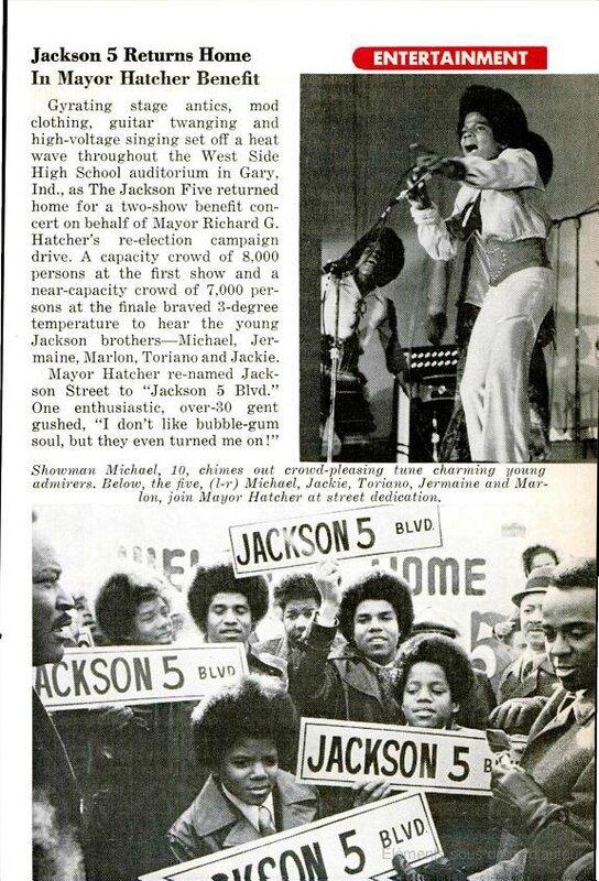 jet 18 fevrier 1971