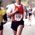 Semi marathon de Metz
