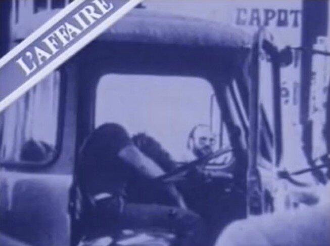 Copie de RDC-le-mat-zampa-ConvertI