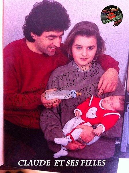 Coucou mes ami(e)s !! des news + MCO°317 chez moi 'Les chanson dédié à leurs enfants »