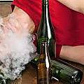 Arrêter de boire et de fumer arrêter de boire