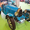 Bugatti 35_33 - 1925 [F] HL_GF