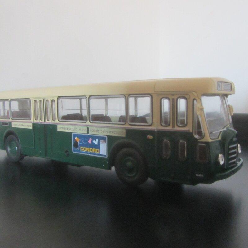99-BERLIET PCS10 (7)