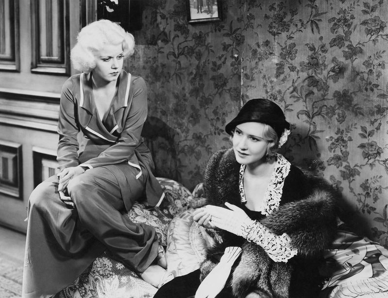 jean-1932-film-Three_Wise_Girls-film-1