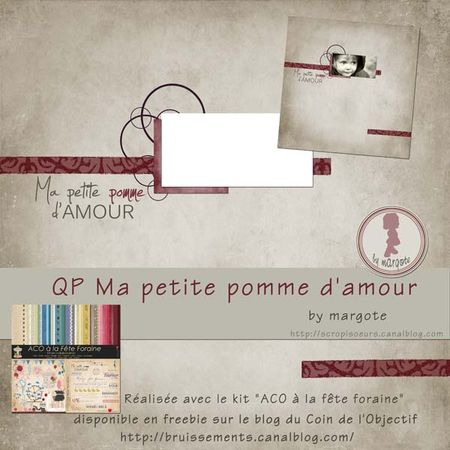 preview_QP_ma_petite_pomme_d_amour_by_margote