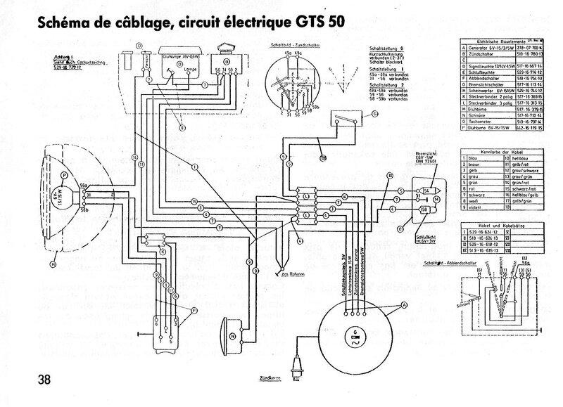 SchemaElecGTS50-plan