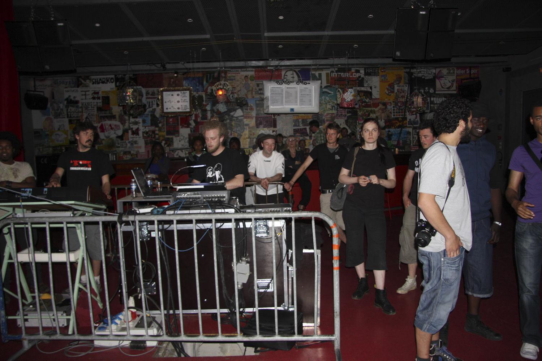 AmbianceAtelierBasseMcBatterieGrandMix2009-20