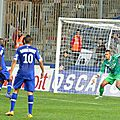 121 à 140 - 01424 - corsicafoot scb 1 as monaco 3 - match 25 10 2014