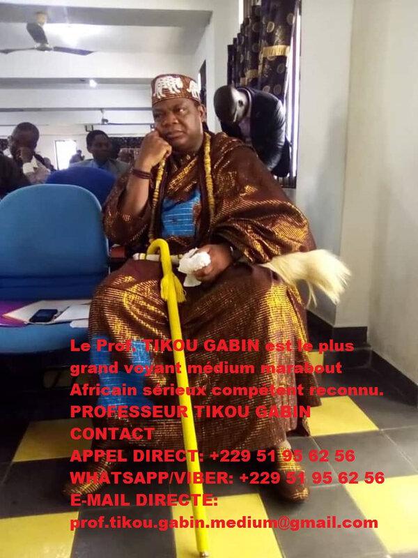 BIENVENU CHEZ LE PLUS GRAND ET UNIQUE MEILLEUR MEDIUM VOYANT MAÎTRE MARABOUT AFRICAIN LE PLUS CONSULTE EN EUROPE