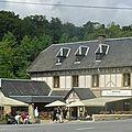 Hostellerie d'Orval