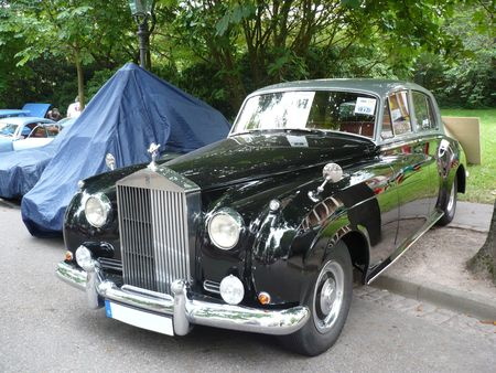 ROLLS_ROYCE_Silver_Cloud_II_1960_Baden_Baden__1_