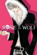 rose---wolf,-tome-1