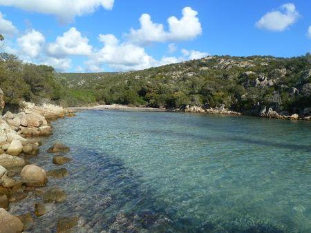 Vacances à Propriano en Corse - Toussaint 2011 173
