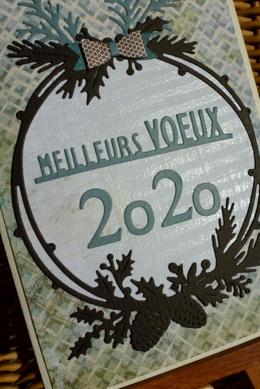 Voeux2020-59