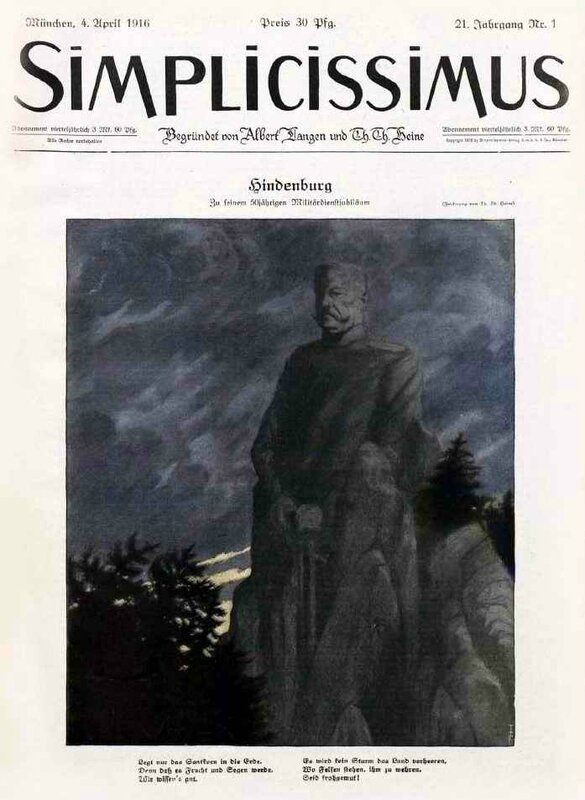 Simplic 04 04 1916