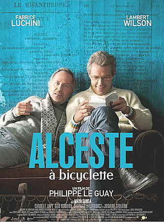 Alceste___bicyclette