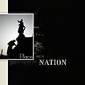 Nation 1 paris