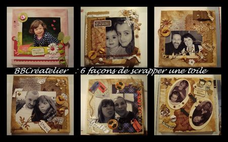 6_toiles_scrappees