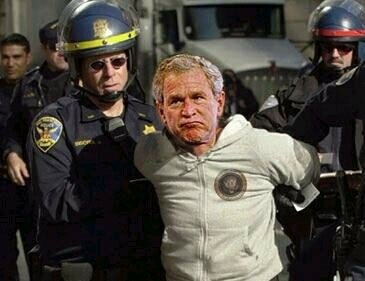 arrestation_de_bush