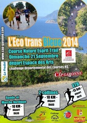 ecotransbleue2014